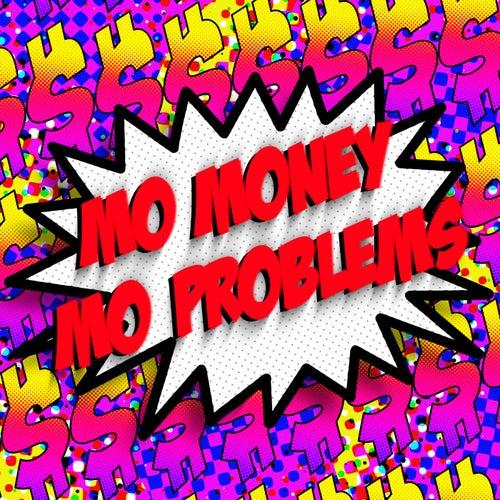 Mo Money Mo Problems by Kamaiyah