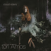 Cloud Riders by Tori Amos