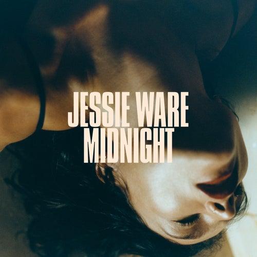 Midnight (Single Version) by Jessie Ware