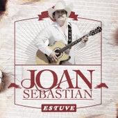 Estuve (En Vivo) by Joan Sebastian