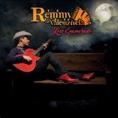 Loco Enamorado by Remmy Valenzuela