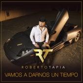 Vamos A Darnos Un Tiempo by Roberto Tapia