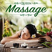 Queen Massage by Various Artists