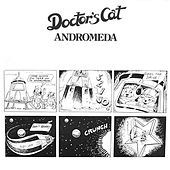 Andromeda by Doctor's Cat