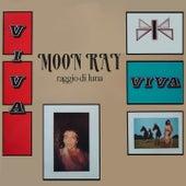 Viva by Raggio Di Luna (Moon Ray)