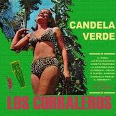 Candela Verde by Los Corraleros De Majagual
