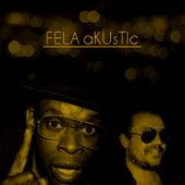 FELA aKUsTIc by FELA aKUsTIc