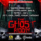 The Ghost Riddim by Various Artists