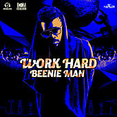 Work Hard by Beenie Man