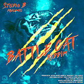 Battle Cat Riddim by Various Artists