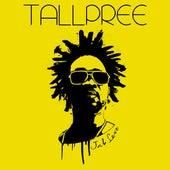 Jab Love by Tallpree