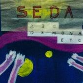 Seda by Desdemona ETC