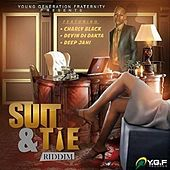 Suit & Tie Riddim by Various Artists