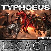 Typhoeus by Legacy