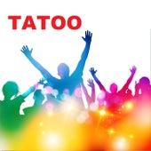 Tatoo by Ready