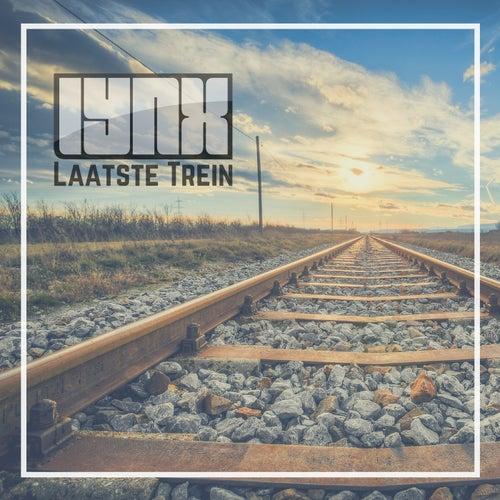 Laatste Trein by Lynx