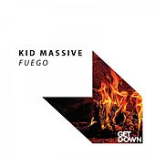 Fuego by Kid Massive
