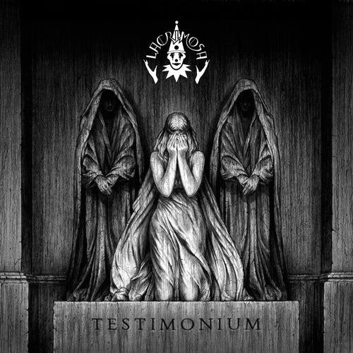 Nach dem Sturm von Lacrimosa