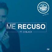 Me Rehúso (Versão Em Português) by Rick Joe