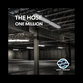 One Million by The Hose
