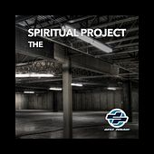 The by Spiritual Project