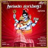 Sri Koodala Sangameshwara by Various Artists