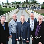 Every Road by Live Issue