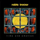 Time and Emotion von Robin Trower