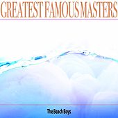 Greatest Famous Masters de The Beach Boys