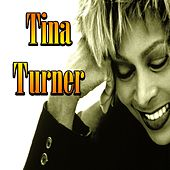 Tina Turner by Tina Turner