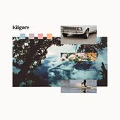 Kilgore by Kilgore