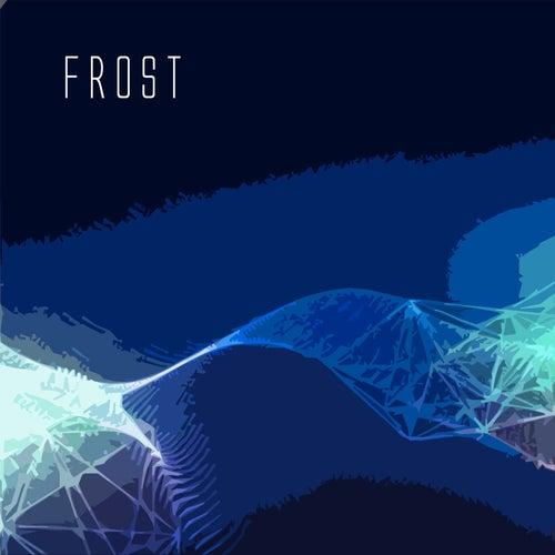 Frost di Cataldo Marco