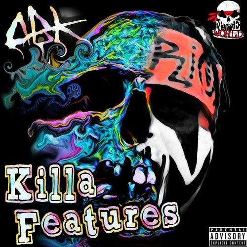 Abk Killa Features by ABK