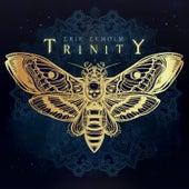 Trinity by Erik Ekholm