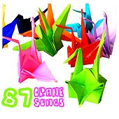 Crane Songs by 87