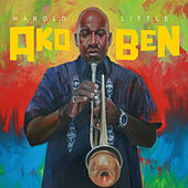 Akoben by Harold Little