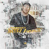 Intelligent Hoodlum by Master P
