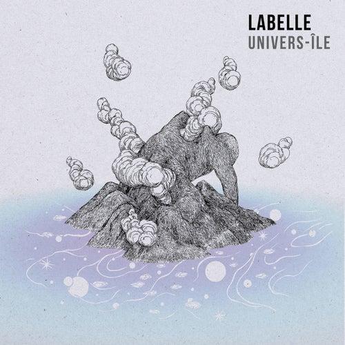 Babette by Labelle