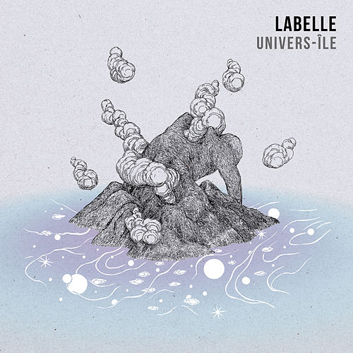 Univers-Île by Labelle
