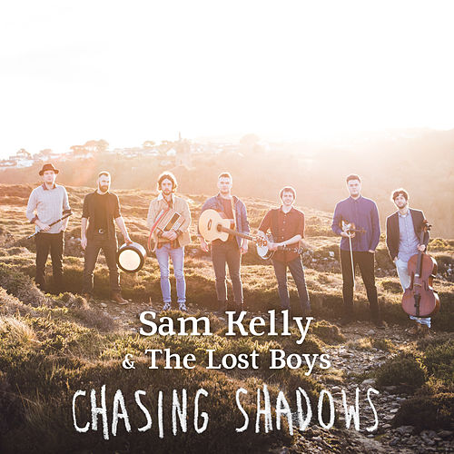 Chasing Shadows by The Lost Boys