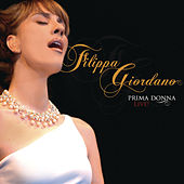 Prima Donna (Live) de Various Artists