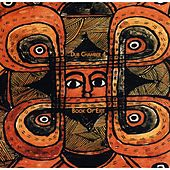 Book of Exit: Dub Chamber 4 by Bill Laswell