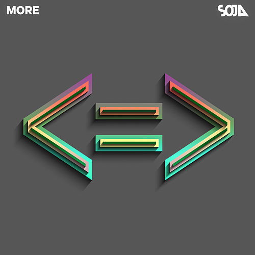 More by Soja