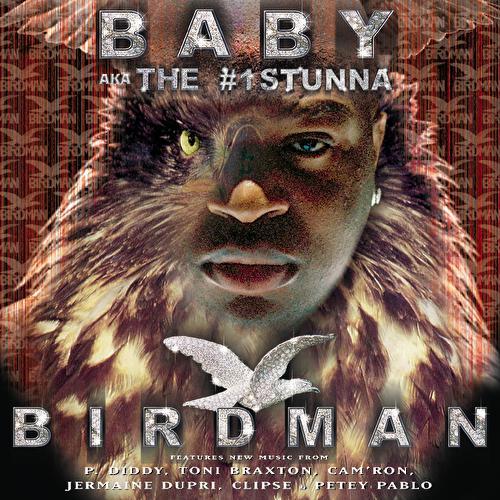 Play & Download Birdman by Birdman | Napster