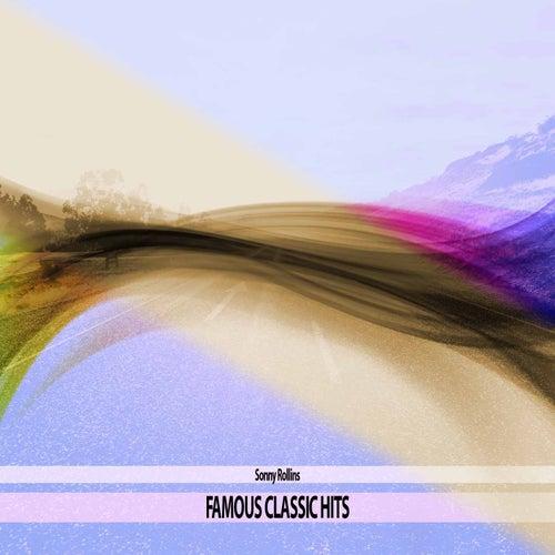 Famous Classic Hits de Sonny Rollins