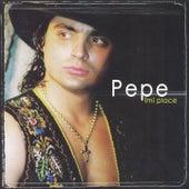 Îmi Place by Pepe