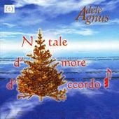 Natale d'amore d'accordo von Adele Agnello