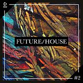 Future/House #2 von Various Artists