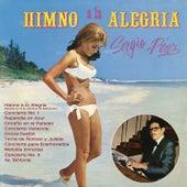 Himno a la Alegría by Sergio Pérez