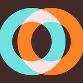 Copenhagen von Orbital